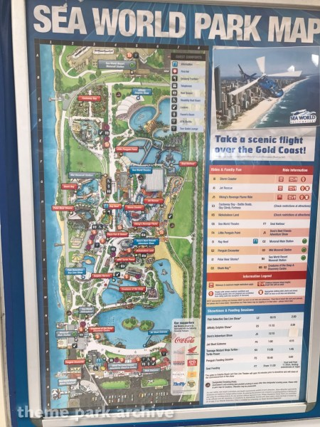 Gold coast sea world park map full hd pictures 4k ultra full park map and sea world sea world map gold coast and s x me theme park brochures sea world orlando in map gold coast theme park map sea world australia gumiabroncs Gallery