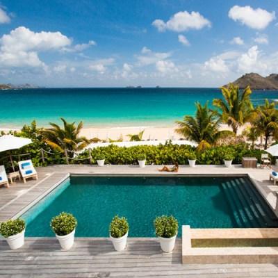 Velassaru Maldives : Welcome to Paradise
