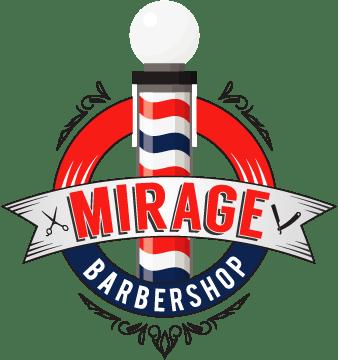 Mirage Barbershop & Salon – Toledo's Best Barbershop and ...