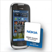 Nokia and PayMate to bring NFC payments to India