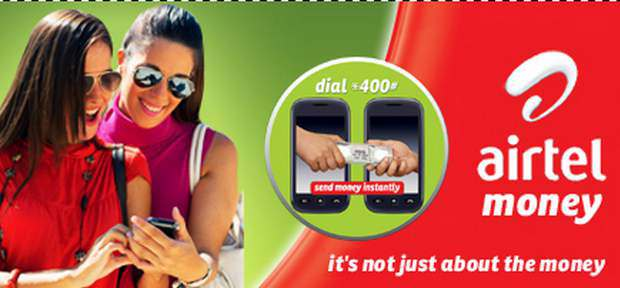 Airtel to open no-frill accounts for Axis Bank