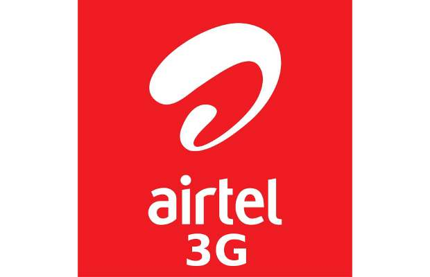Airtel reduces 3G tariff to lure users