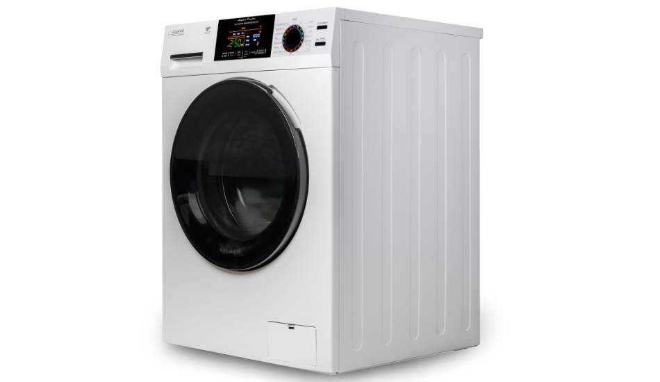 Equator launches super combo EZ 5000 CV in India with in-built Sanitize cycle