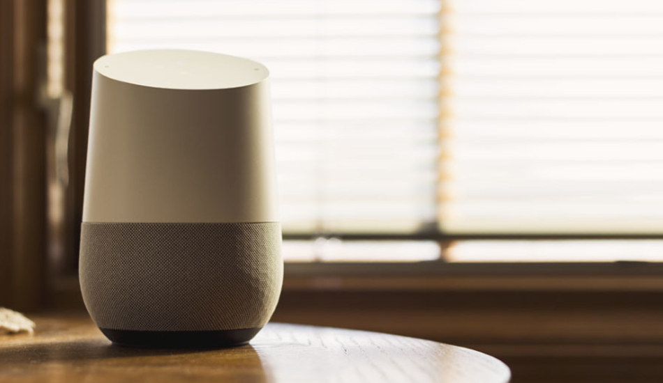 Like Apple, Google also suspends listening to Assistant voice recordings but only in one country