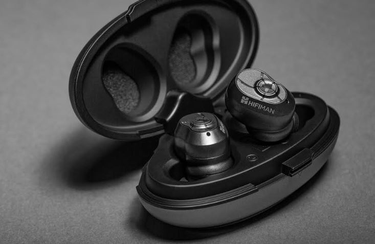 HIFIMAN launches TWS600 Bluetooth earphones in India for Rs 12,999