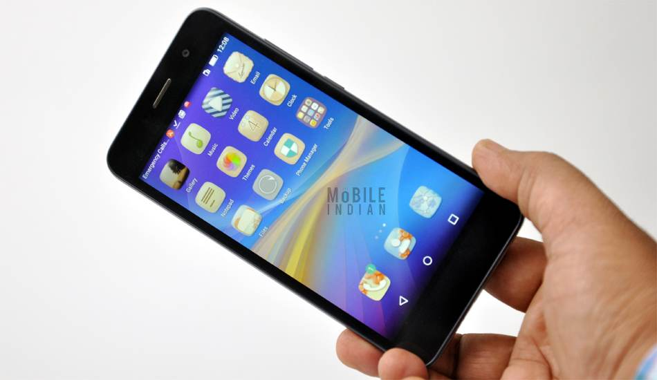 Honor Holly 2 Plus Review - The dark horse of budget segment