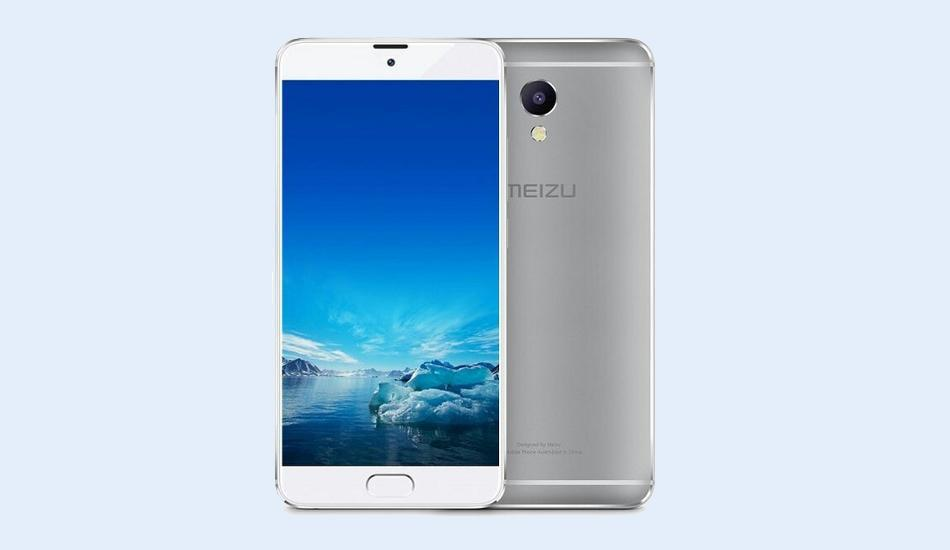 Meizu M5S tipped to launch on 27th January