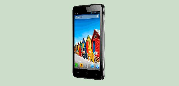 Micromax launches Viva A72, Funbook Talk P360
