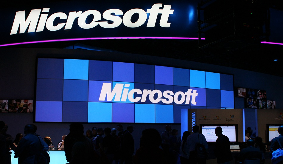 Indian Government wants Microsoft to offer discount on Windows 10