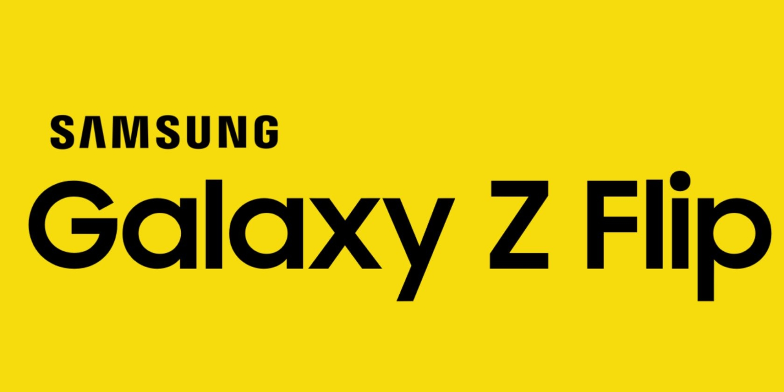 Samsung Galaxy Hours Flash Sale: Discounts on Samsung Galaxy Z Flip and more