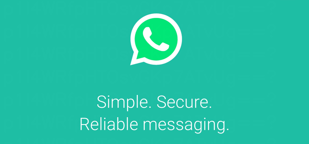 WhatsApp to allow users to change wallpaper for each chat