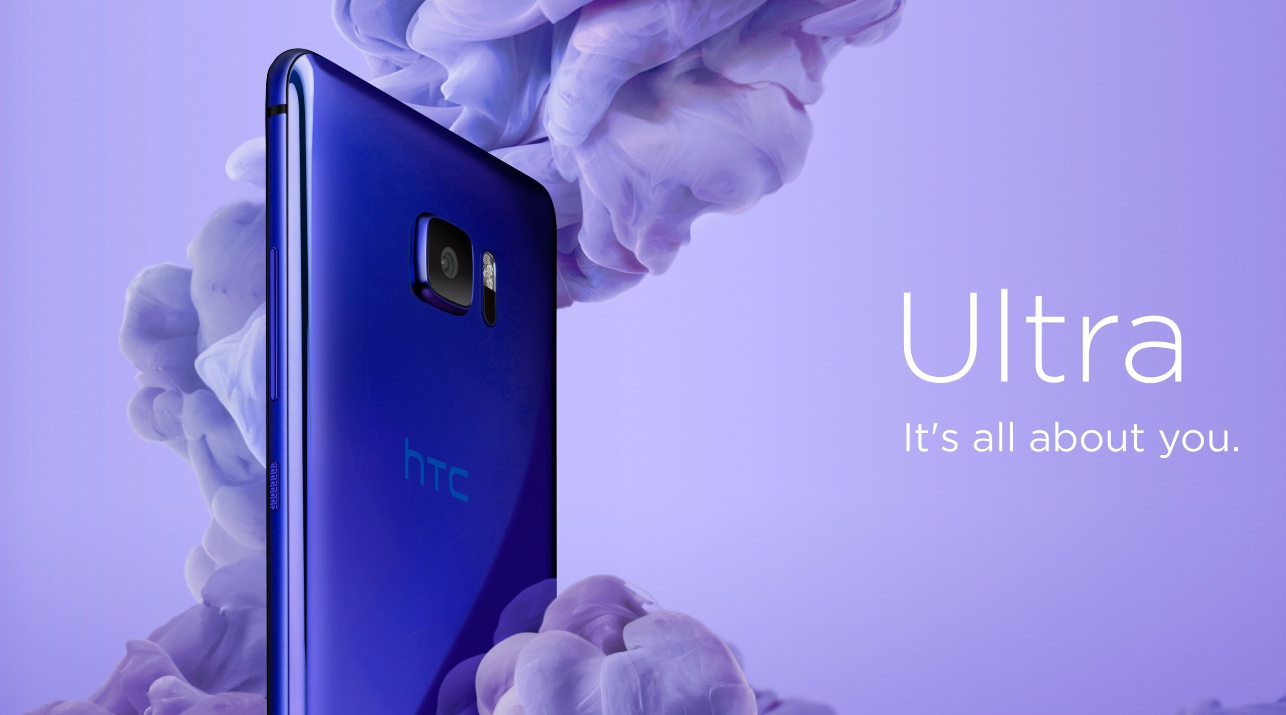 HTC U Ulta and U Play price revealed, up for pre-order in UK