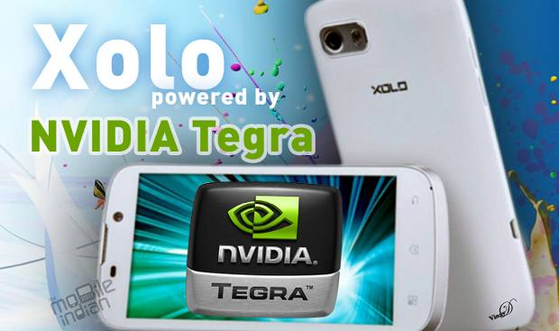 Xolo ZX to launch in India on April 25
