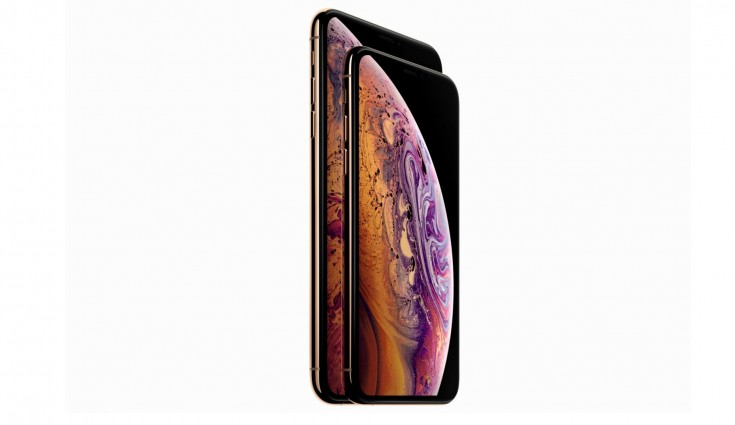 Some iPhone XS, iPhone XS Max users are complaining about charging issue