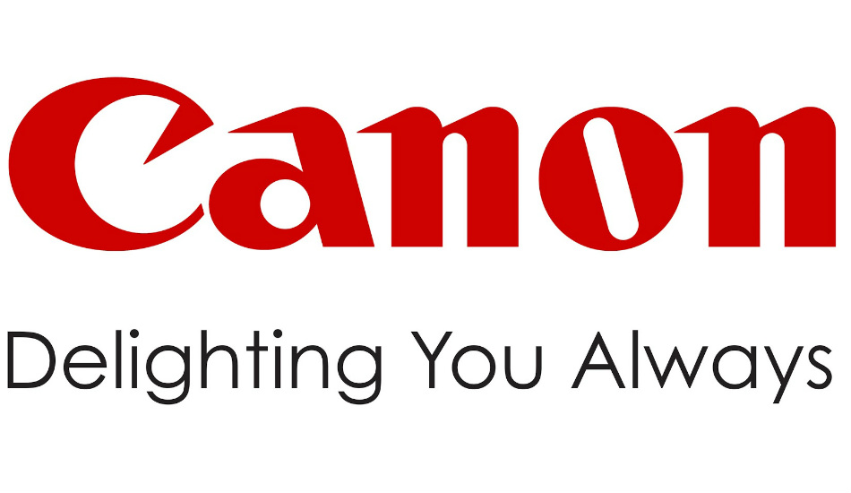 Canon introduces new series of laser presenters, price starts at Rs 3,995