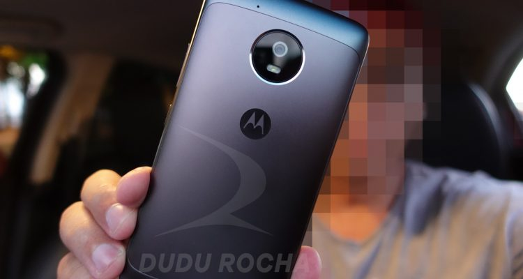 Motorola tipped to launch Moto G 5G and Moto G9 Power soon in India