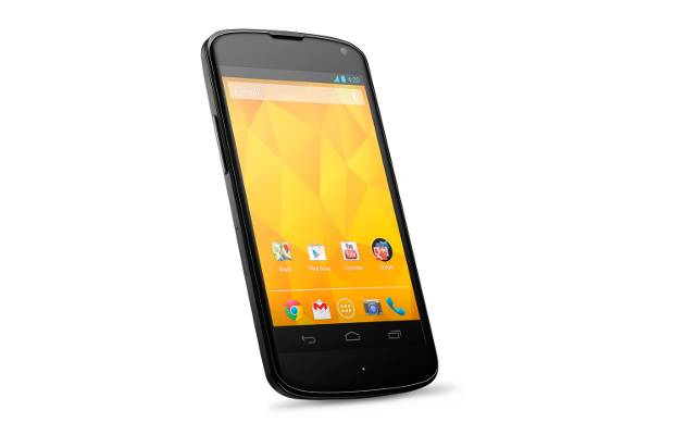 More Issues with Android 4.2 Jelly Bean reported