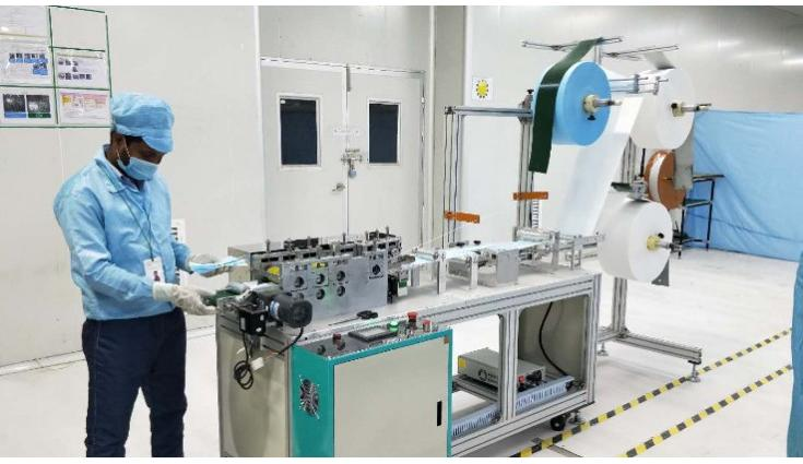 Oppo suspends Greater Noida factory operations after six workers tested COVID-19 positive