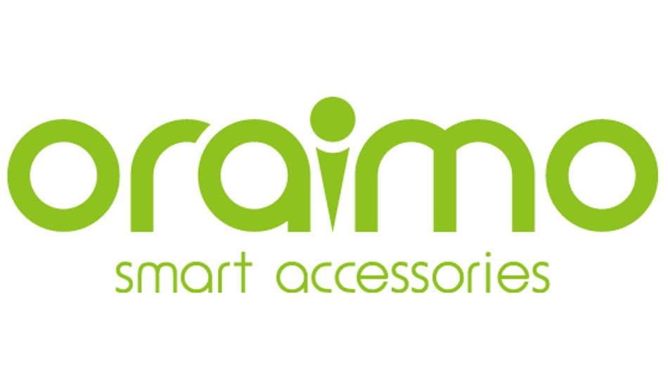 Oraimo launches Tempo 1S smartwatch, TWS FreePods 2 in India