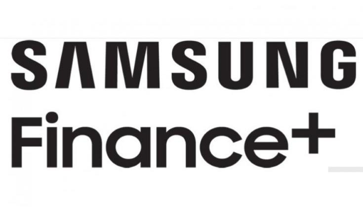 Samsung Finance+ is now available at your doorstep