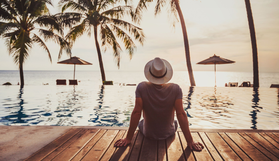 Security Alert: How to NOT get hacked when on vacation