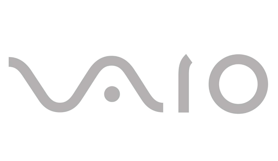Vaio to make comeback in India on 15 January 2021