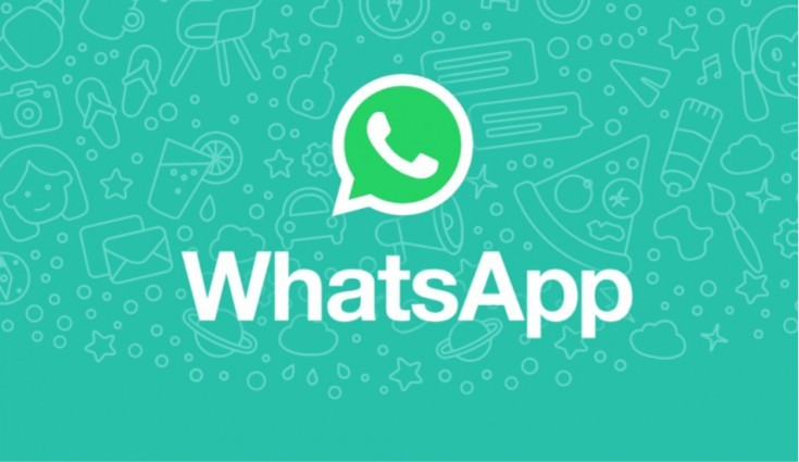 WhatsApp for Business to get Green Tick