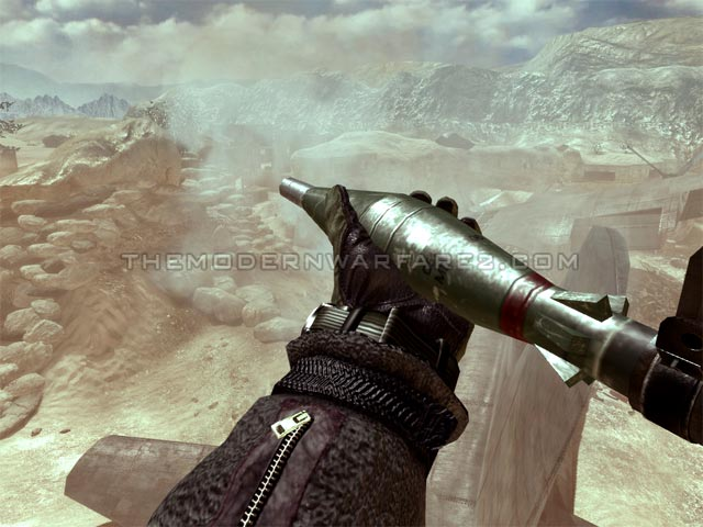 Black Ops 2 Shoot Down Helicopters