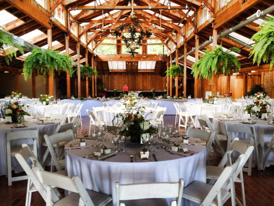 How Officiate Wedding Ceremony