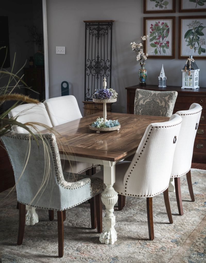Dining Room Decor Tips and Inexpensive Dining Chair Options Inexpensive Dining Chairs and Dining Room Decor Tips   How to decorate a dining  room