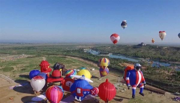 hot air balloon grand canyon # 38
