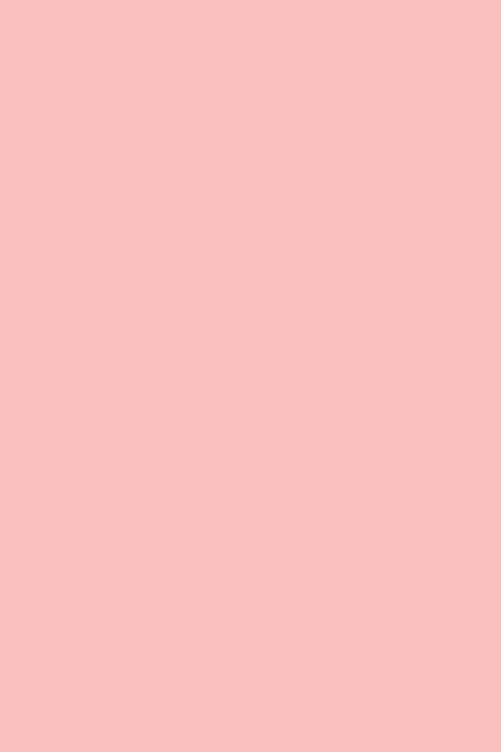 pastel pink color code - HD 1000×1500