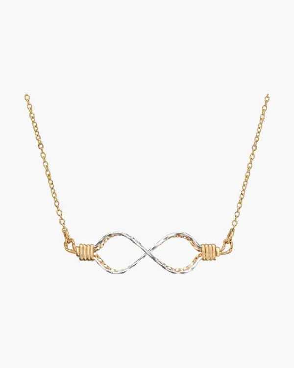 designer pendant necklace # 27