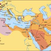 Islam Empire Of Faith (5)