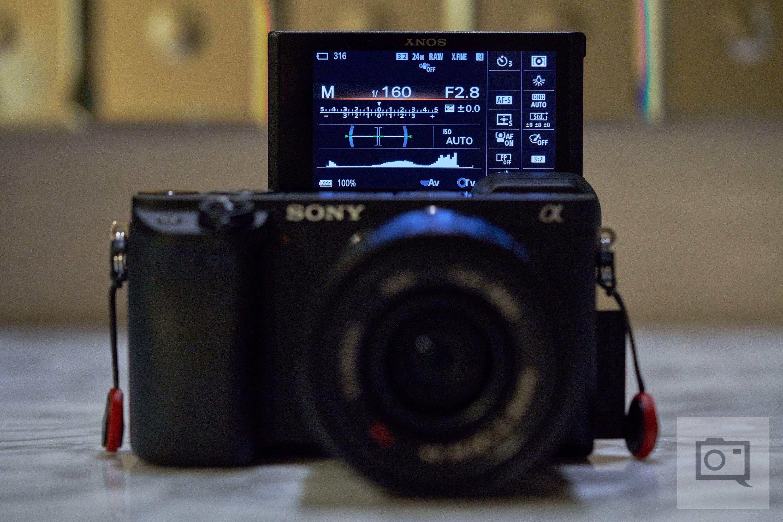 Camera System Ip