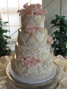 Simply Irresistible  Six Wedding Cake Flavors You Have to Try    The     Simply Irresistible  Six Wedding Cake Flavors You Have to Try     The Pink