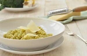 broccoli-sauce-b1-1024x666