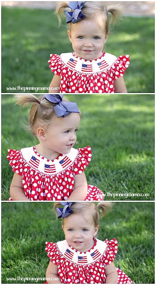 Patriotic Dress 1 web