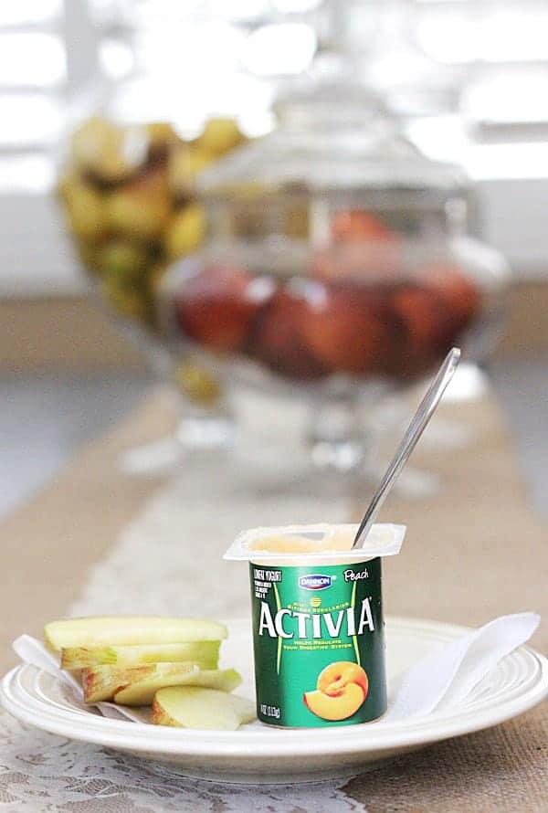 Activia6web