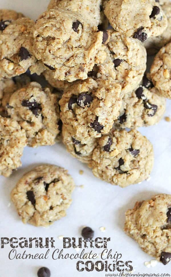 Peanut-Butter-Oatmeal-Chocolate-Chip-Cookies-4-web
