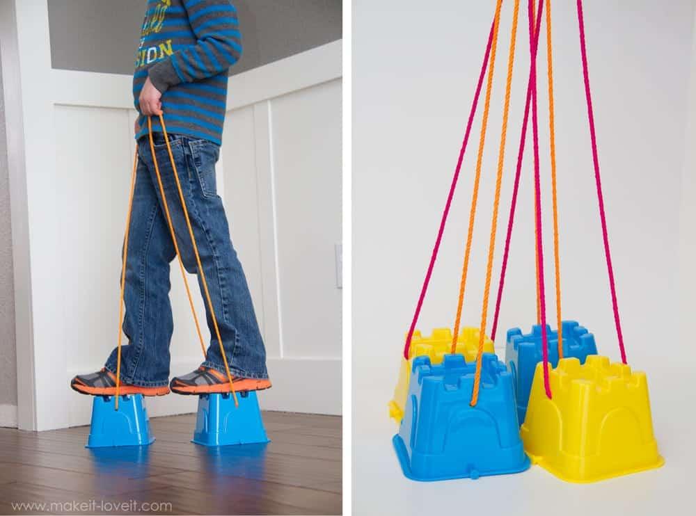 diy-walking-stilts-for-kids-3