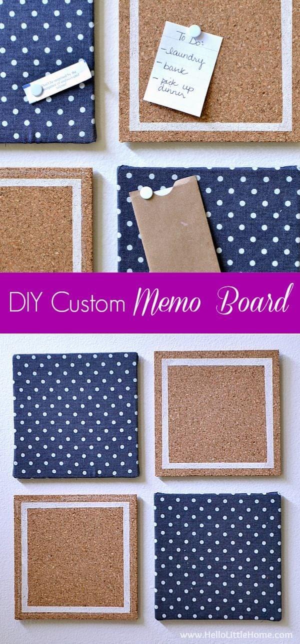 diy-custom-memo-board-9