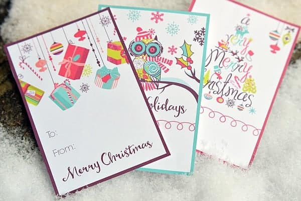 Free-Super-Cute-Holiday-Gift-Tags_final