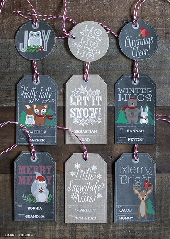 christmas_gift_tags_liagriffith2