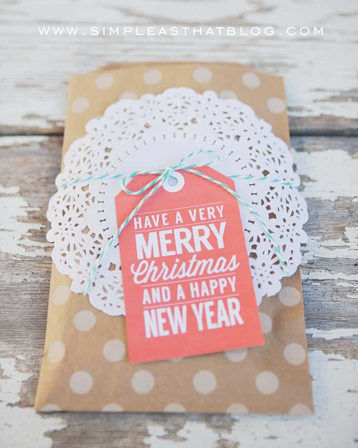 christmas_gift_tags_simpleasthat
