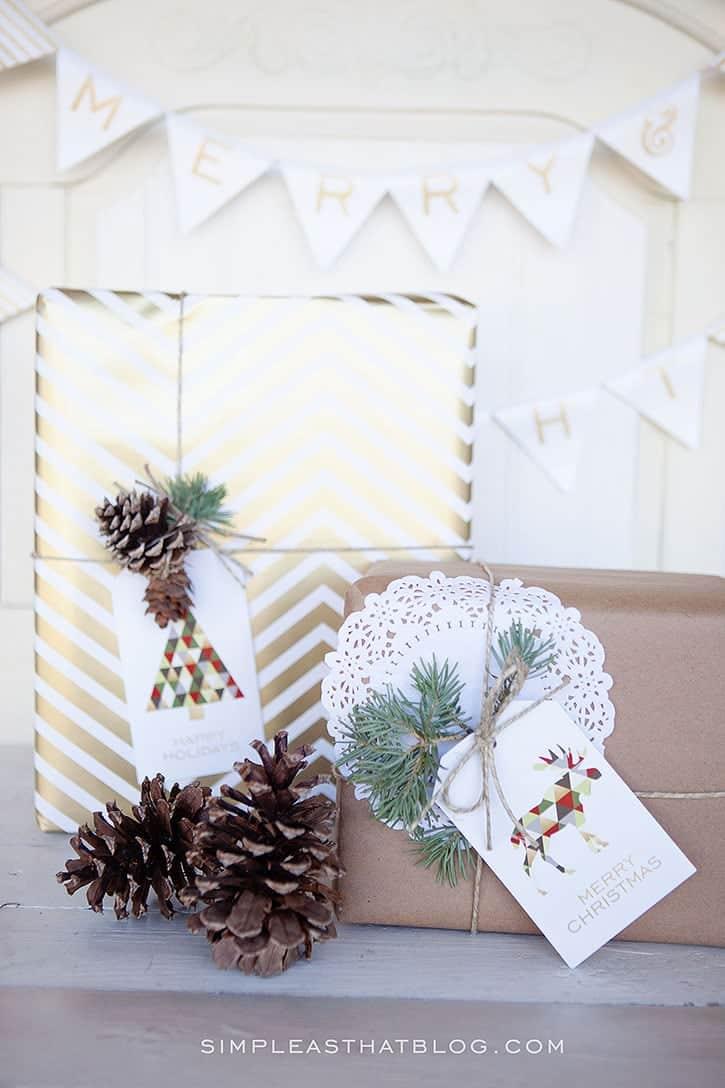 christmas_gift_tags_simpleasthatblog