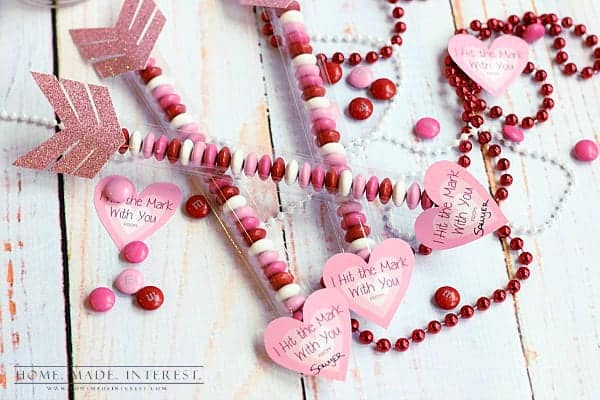 Cupids-Arrow-Valentines-Day-Favors_final1