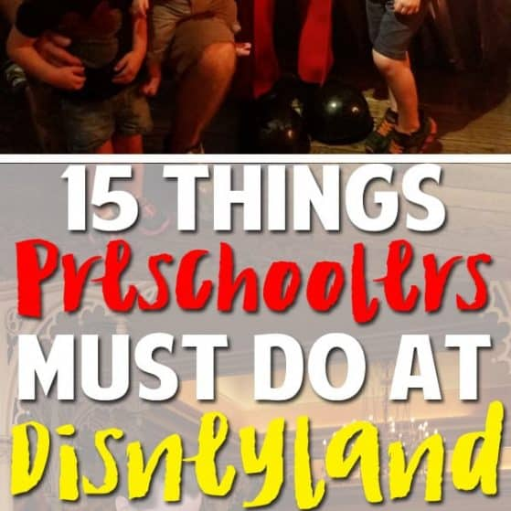 Ideas for traditions, experiences, and how to make memories at Disneyland! This list is packed full of BRILLIANT and original ideas!! Did you read number 9? We are totally doing it every time we go!
