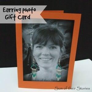 earring photo gift card 2 copy
