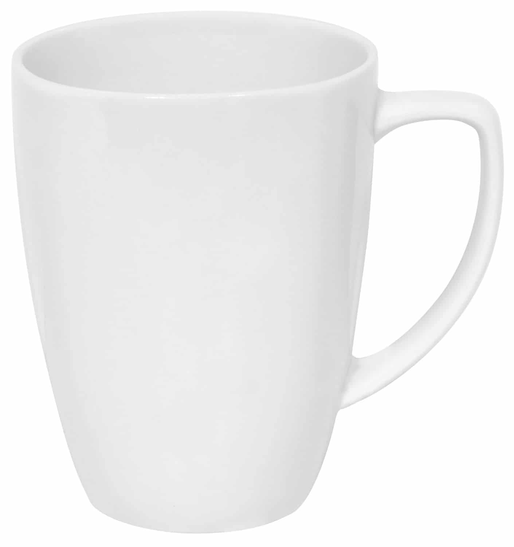Awesome Crafting Blanks You Can Get on Amazon Prime : Coffee Mug | www.thepinningmama.com